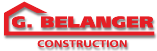 G. Belanger Construction