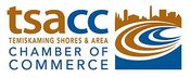 Temiskaming Shores and Area Chamber of Commerce
